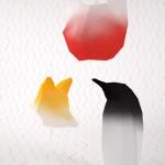 gradient_02