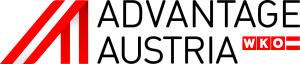 ADVANTAGE_AUSTRIA_4C_0.9cmUG