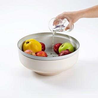EVA bowl