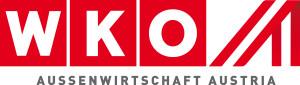 LOGO_AUSSENWIRTSCHAFt_AUSTRIA_gross