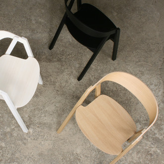 NARDO Chair