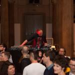 Austrian-Design-Party-100
