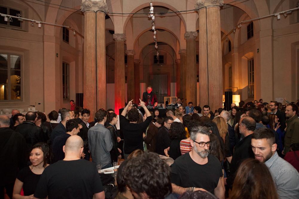 Austrian-Design-Party-104