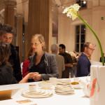 Austrian-Design-Party-11