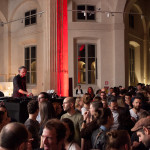 Austrian-Design-Party-120