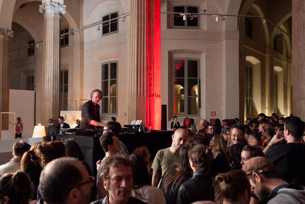 Austrian-Design-Party-121
