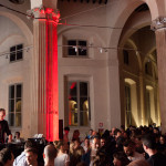 Austrian-Design-Party-123