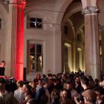 Austrian-Design-Party-124