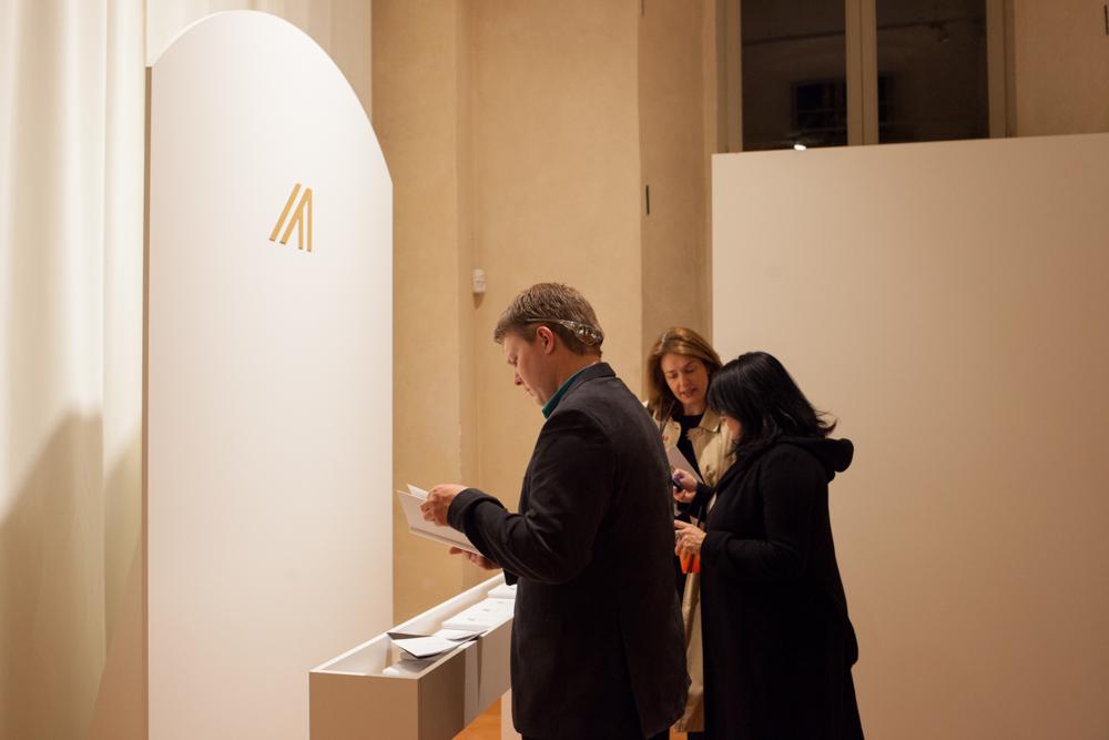 Austrian-Design-Party-14