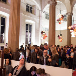 Austrian-Design-Party-54