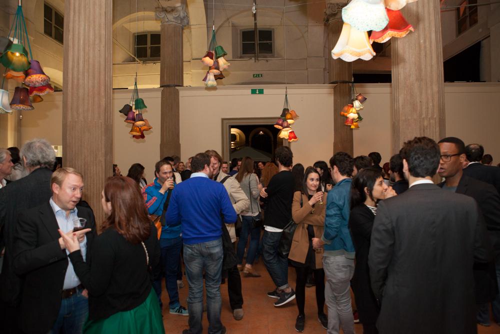 Austrian-Design-Party-58