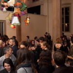 Austrian-Design-Party-75