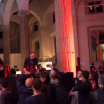 Austrian-Design-Party-85