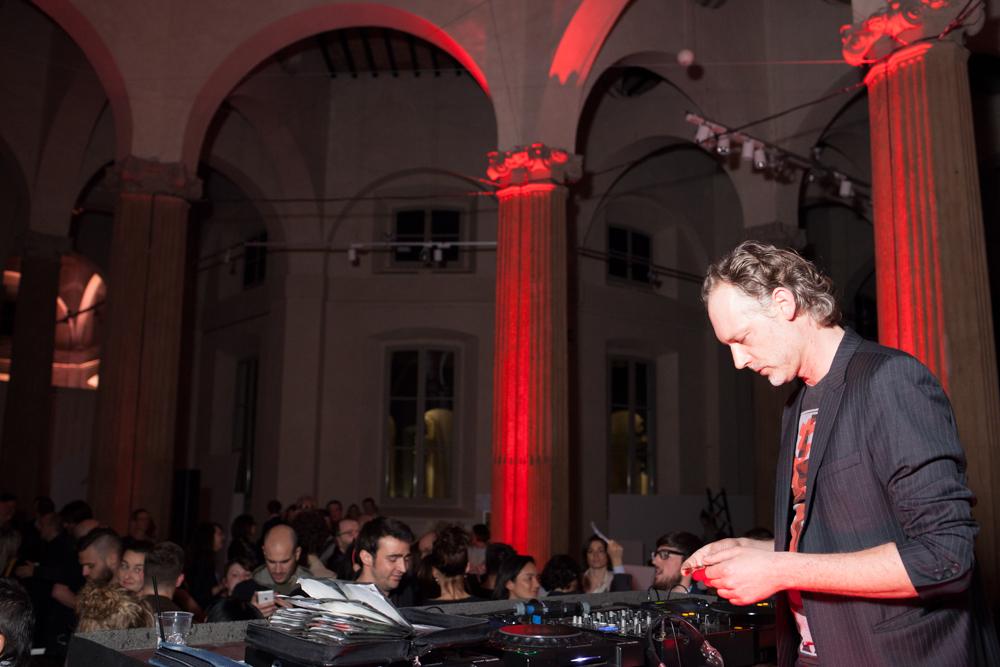 Austrian-Design-Party-96