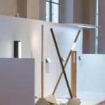 exhibits-1