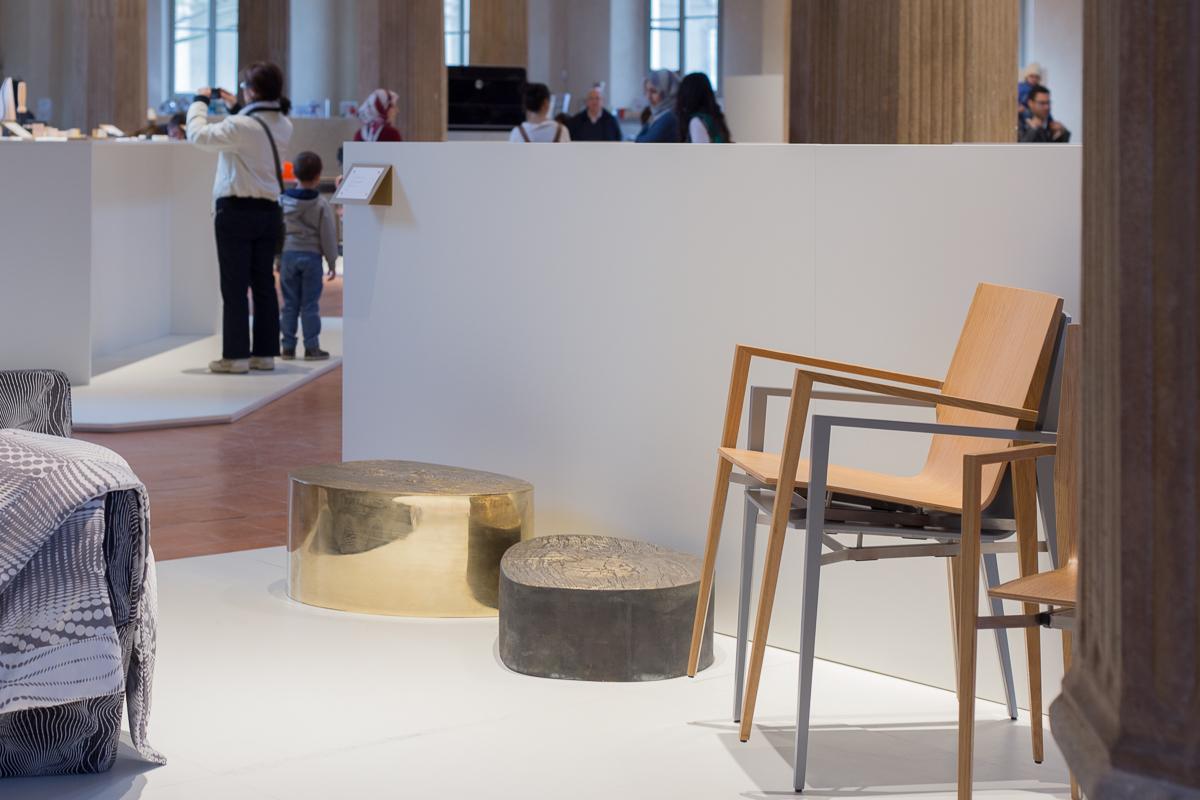 exhibits-14