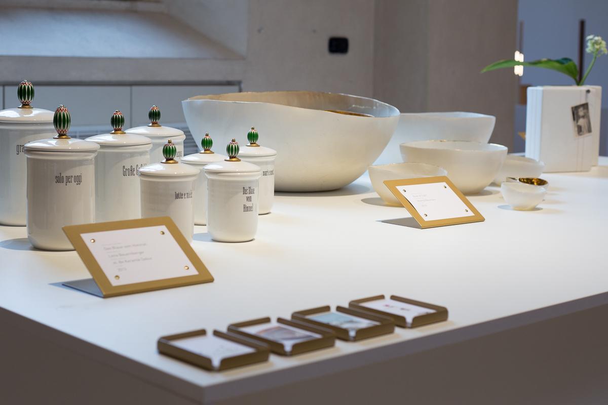 exhibits-19