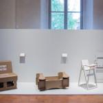 exhibits-2