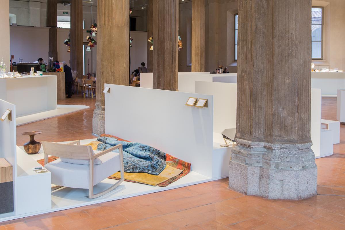 exhibits-20
