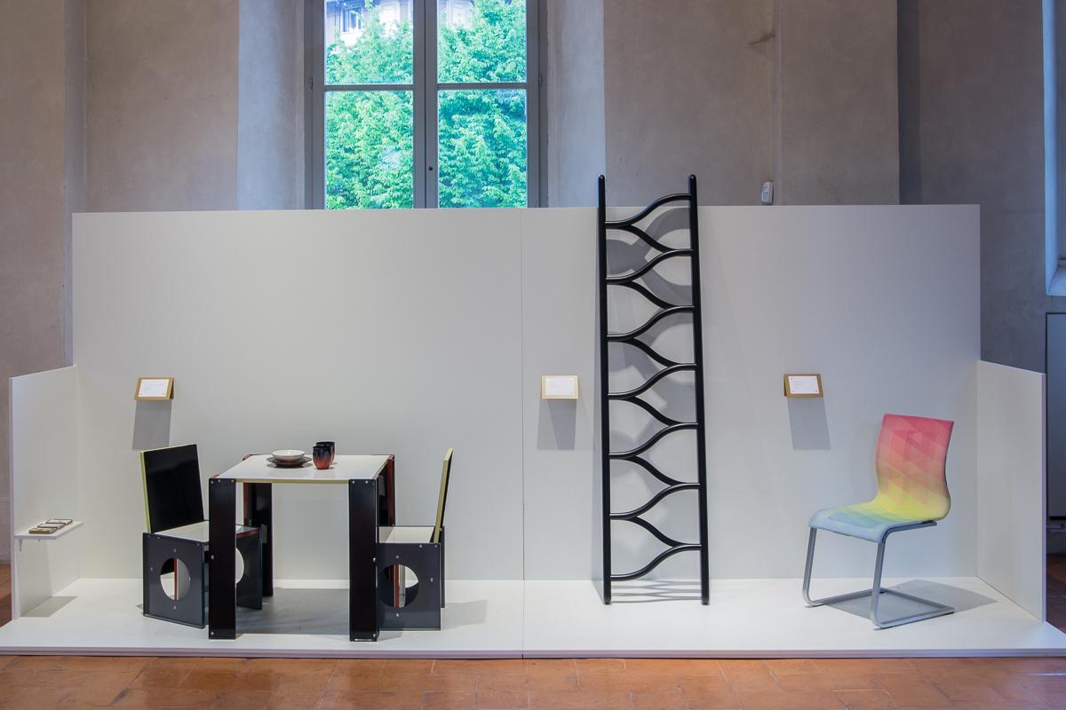 exhibits-3