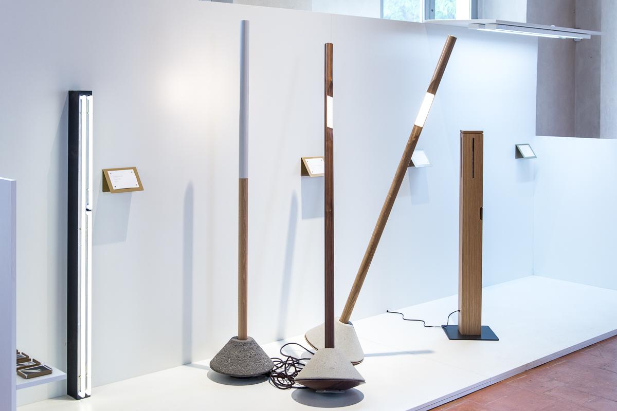 exhibits-46