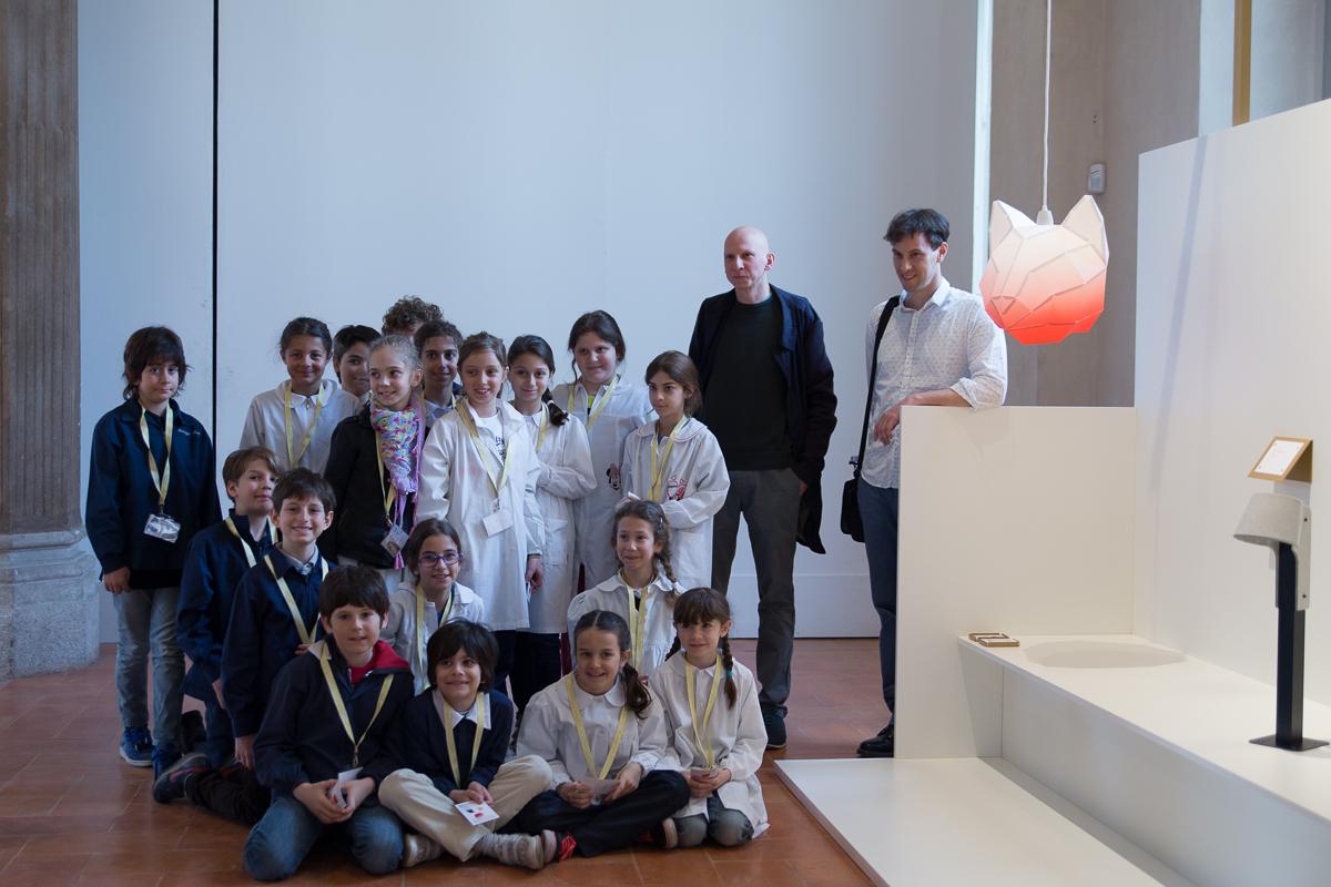 exhibits-6