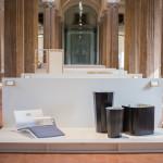 exhibits-9